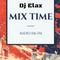 Dj Elax-Mix Time #456 Radio 106-Fm 16.06.18
