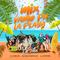 Mix Vamo Pa La Playa 2019 - Dj JOHN