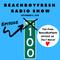 BeachBoyFresh Show #100 (11.6.2019) Dreams & Milestones
