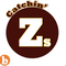 Catchin' Zs (4/18/17) -- ASU basketball wrap-up with best-friend-of-the-show Austin Witherill