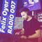 Felix Oyer Radio 007