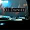 Latin (Quiero otro amor) - Dj Daniel