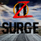 Mix 11: Surge
