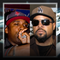 Ice Cube & Aceyalone – KaliKungar