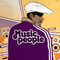 Music People - Vol. 5 - Lagartique Guestmix