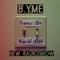 B.YME - Trance On World Off 001 (Deep Set / Live DJ Set)