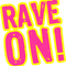 Chris pres. Rave On 02/2018