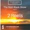 The Matt Black Show (May) part 1