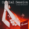 Special Session #4 @ Suzuran (Moscow meets Berlin)