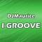 I-Groove #10