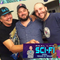 168: 168 - Did the New England Patriots throw the Superbowl vs the Eagles? with Eric Falconer