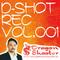 D-Shot-Rec Vol.001