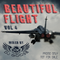 Beautiful Flight Vol. 4