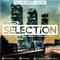 Brana K- SELECTiON November 2k18 (house IS music)