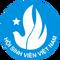 KỶ NIỆM 66 NĂM NGÀY TRUYỀN THỐNG HS-SV VÀ HỘI SINH VIÊN VIỆT NAM (09/01/1950 - 09/01/2015)