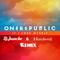 Alesso Vs. One Republic- If I Lose Myself ( Hardwell & Dj Juancho Remix)