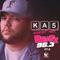 DJ KA5 - BEATZ 96.3 GUEST MIX (PT 2 - OPEN FORMAT)
