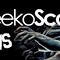 Geekoscope VS Zombie