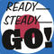 Ready Steady Go!