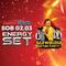 ENERGY 2000 [PRZYTKOWICE]- OSTATKI - SKRZYPA - SALA VIP - 02.03.19