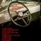 dj dervel - midnight mixtape vol. 33