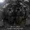 Sleepless Monk Live : Hamurabi's Code