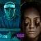 PELÍCULAS DE TERROR FAVORITAS DE 2020 (PARTE 2 DE 2) - Cinema Inferno Podcast #19
