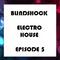 Blindshock - Electro House - Episode #5