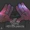 Hip Hop Mix Sep'15 - Meister Giunior