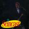 Seincast 170 - The Strongbox