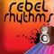 Rebel Rhythms - LifeFm 93.1 Cork - June 24th Hr1