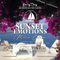 SUNSET EMOTIONS Radio Show 491/492 (19-20/07/2021)