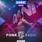 Dannic presents Fonk Radio 112