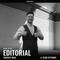 Radio Plato - Editorial Podcast #086 w/ Egor Rytvinski