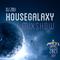 Dj Zoli - HouseGalaxy MixshoW 2021 July