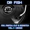 Dr Fish - Mix, Match, Cut, & Scratch Vol. 1 - (2003)