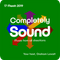 Completely Sound 17 March 2019