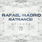 Rafael Madrid - RaTrance - Episode 73! (09/12/2018)