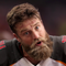 Pi Live: Eagles Vs Bucs & NFL Week 1