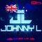 Digital Underground Episode 068 On AH FM Hosted By Johnny L 20th June 2018