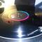 """12"""" Vinyl Extended mix"""