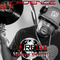 DJ CADENCE CORE DJ TAKEOVER 95.7fm the boss Omaha Nebraska