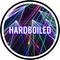 Hardboiled Show 18th September 2021