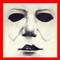 Michael Myers Mixtape