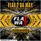 Flaxwax Podcast: November - Hardstyle mix by Flax 2 da max