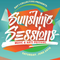 Sunshine Sessions 2017 live set.