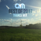 Arenaria's Best of 2017: Trance