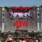 Sir Kutz - Live DJ Set at Paradiso 2017 (Wreckage Stage)