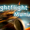 266th Nightfligh Munich 14.03.16