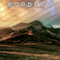 Borders Part 4-The Promise is in the Pain